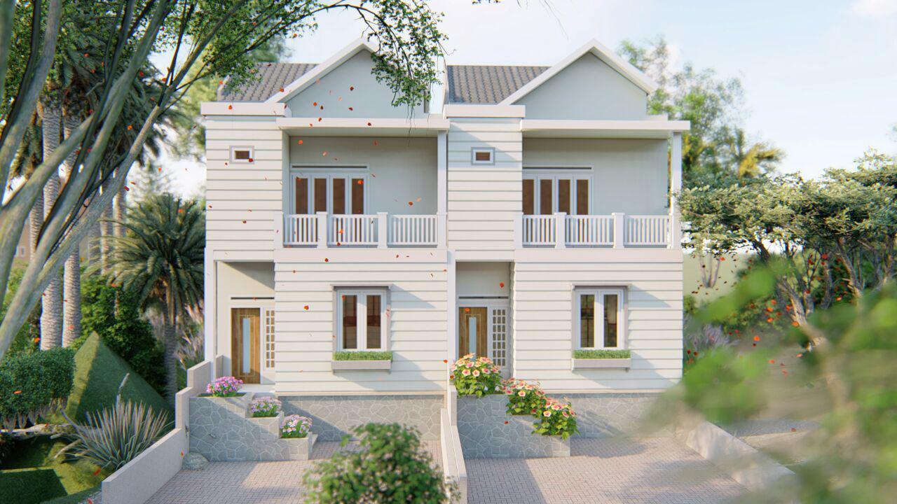 jannati residence kutamandiri type 65