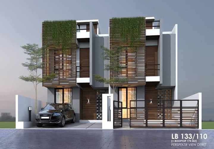 Grand Al Farouq LB 133