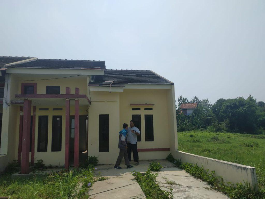 dhifa village