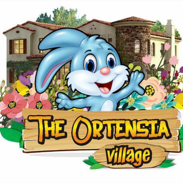 The Ortensia Village - Kawasan Islami di Pedesaan Dekat Wisata Gunung Salak Bogor 3