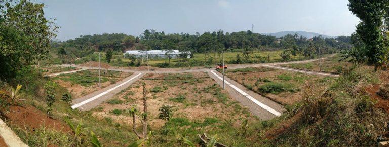 Homestay Bogor-Wisata Keluarga-Tasnim Tegalwaru-Progres2