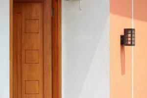 Rumah Syariah di Citayam-Rumah 200 Jutaan-ruang tengah