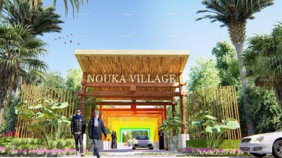 Rumah-Jepang-Nouka-Village-Rumah-Bandung-1-570x320.jpg
