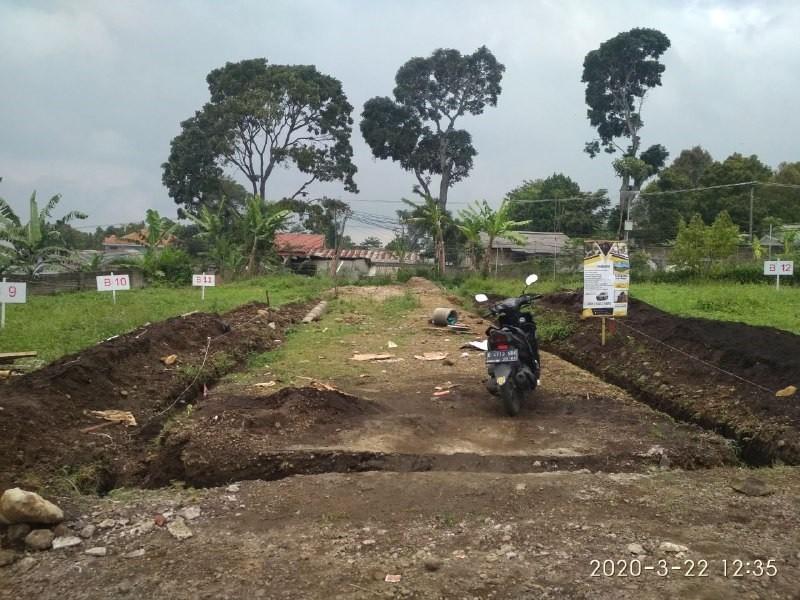 Rumah Jepang Nouka Village-Rumah Bandung-31