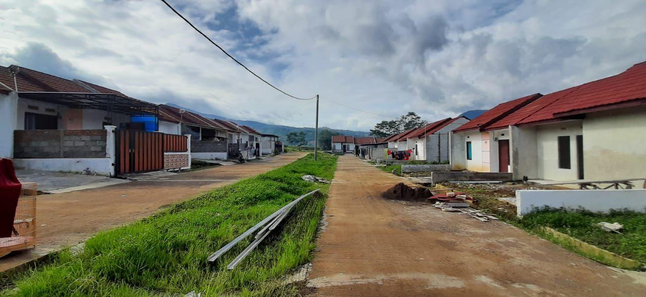 batureok cipinang-Rumah Syariah Bandung- Batureok-1