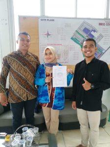 batureok cipinang Bandung-2