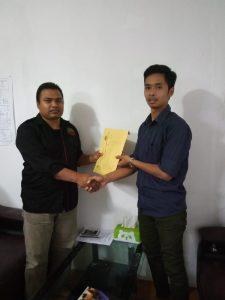 batureok cipinang Bandung-5