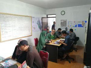 batureok cipinang Bandung-7