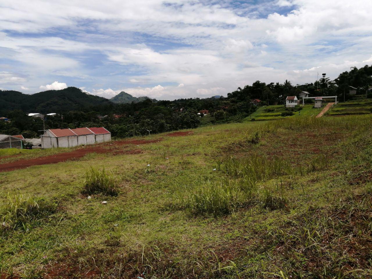lokasi baros city view bandung