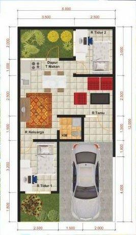 isyara residence-3