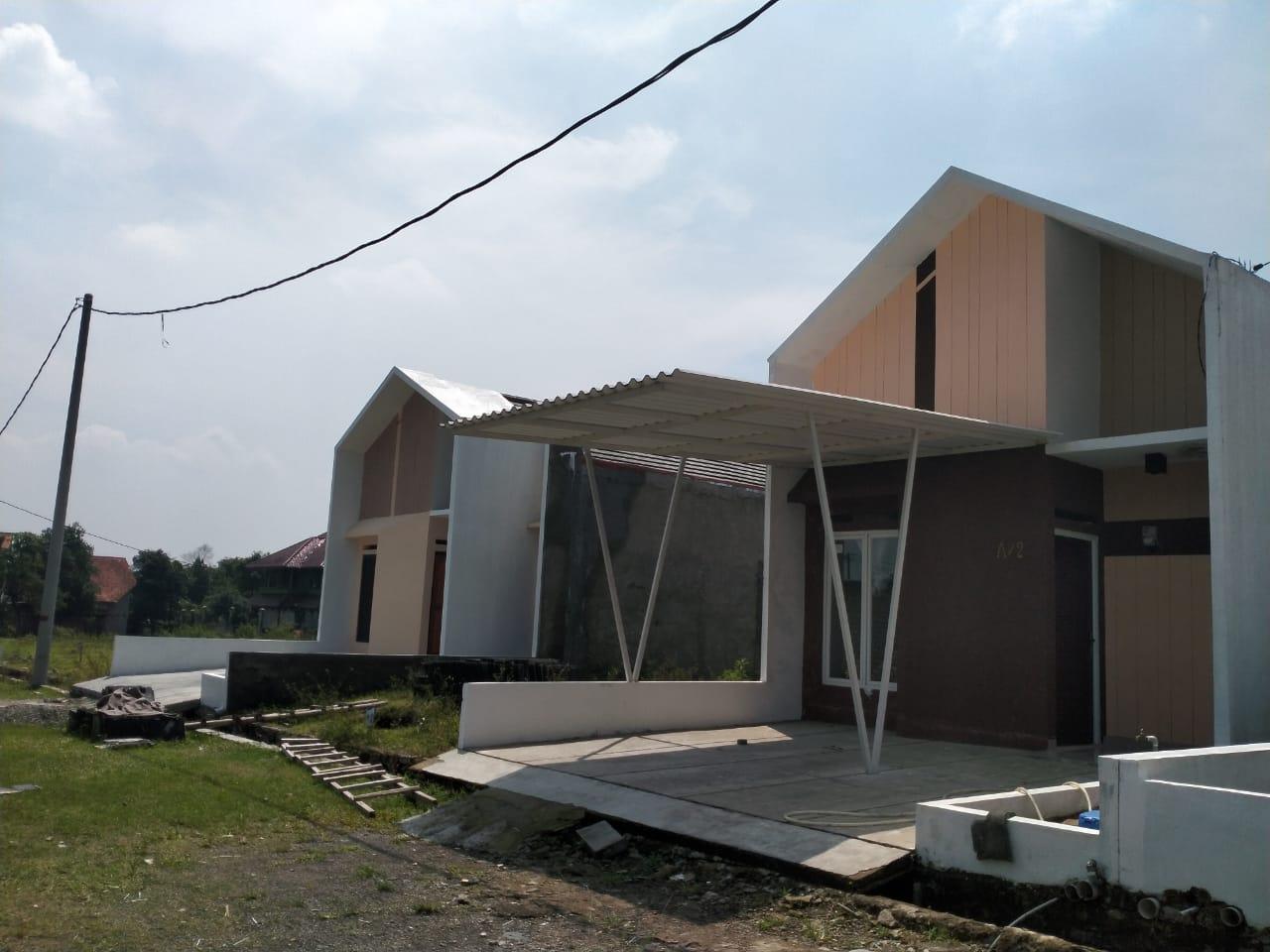 new normal-Rumah syariah di Bogor-ortensia-32