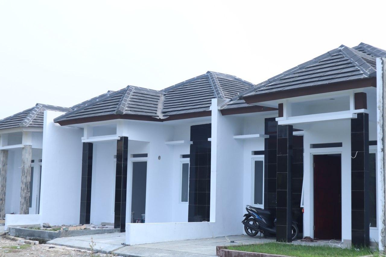 new normal-Rumah syariah di Bogor-ortensia-50