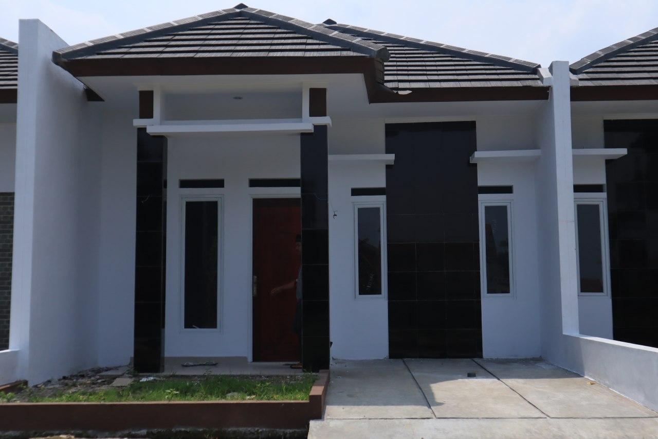 new normal-Rumah syariah di Bogor-ortensia-53