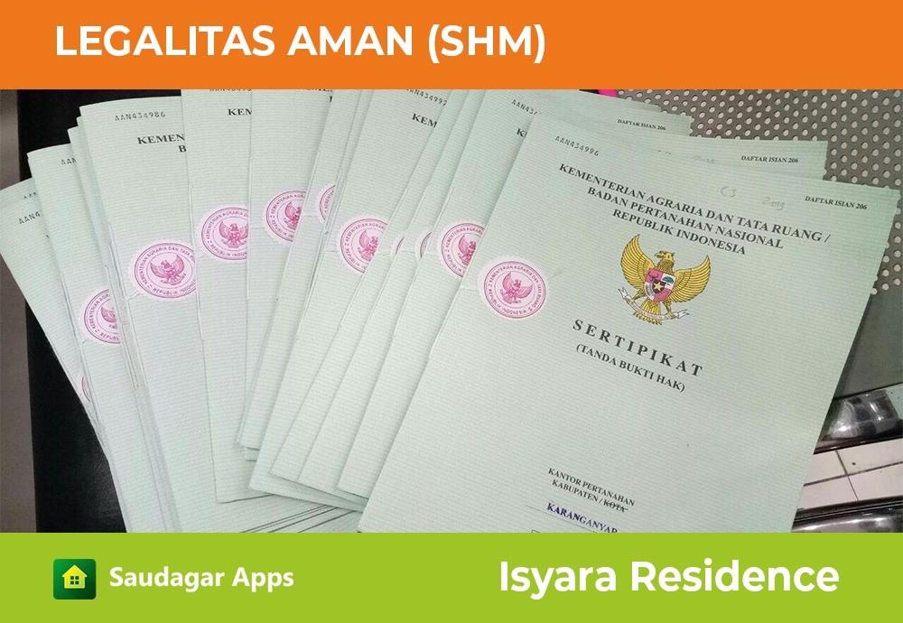 isyara residence-1