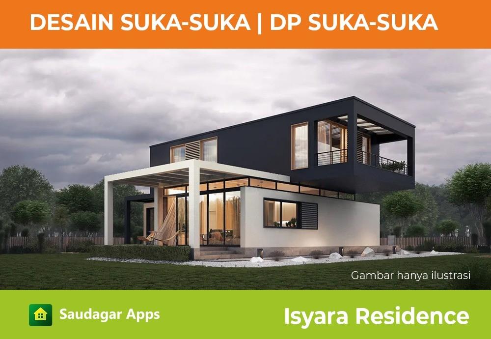 isyara residence-5