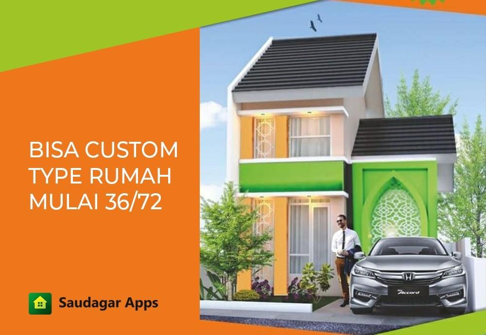 isyara residence-4