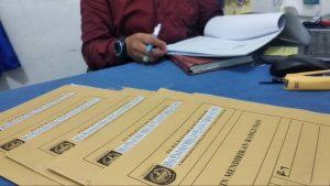 Rumah Syariah Depok- Anggrek Residence Cinangka-1