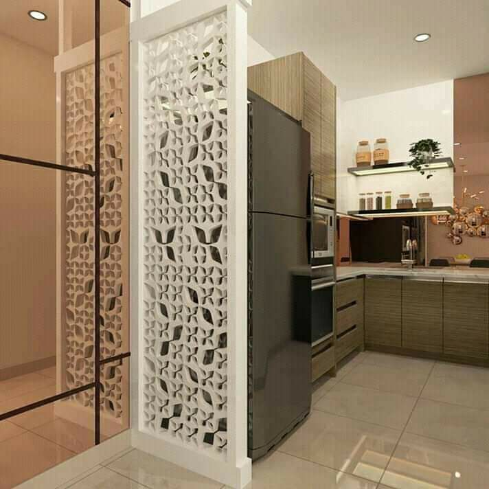 rumah syariah makassar-clarity residence-10