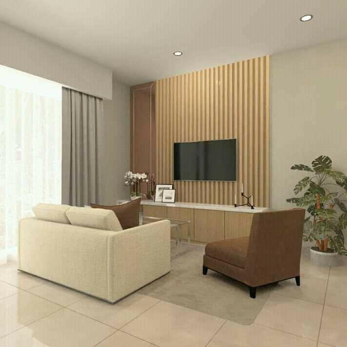 rumah syariah makassar-clarity residence-11