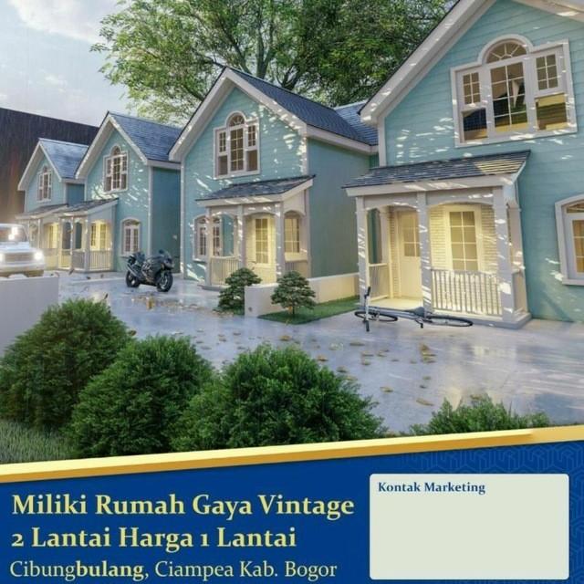 guest house regency-rumah minimalis Bogor-10