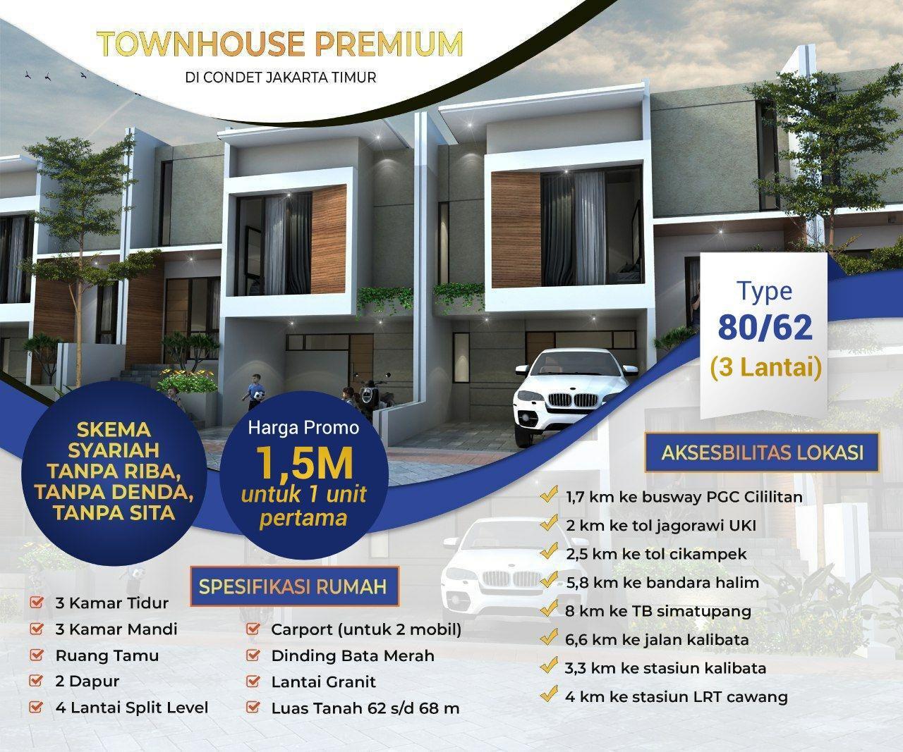 promo adn residence