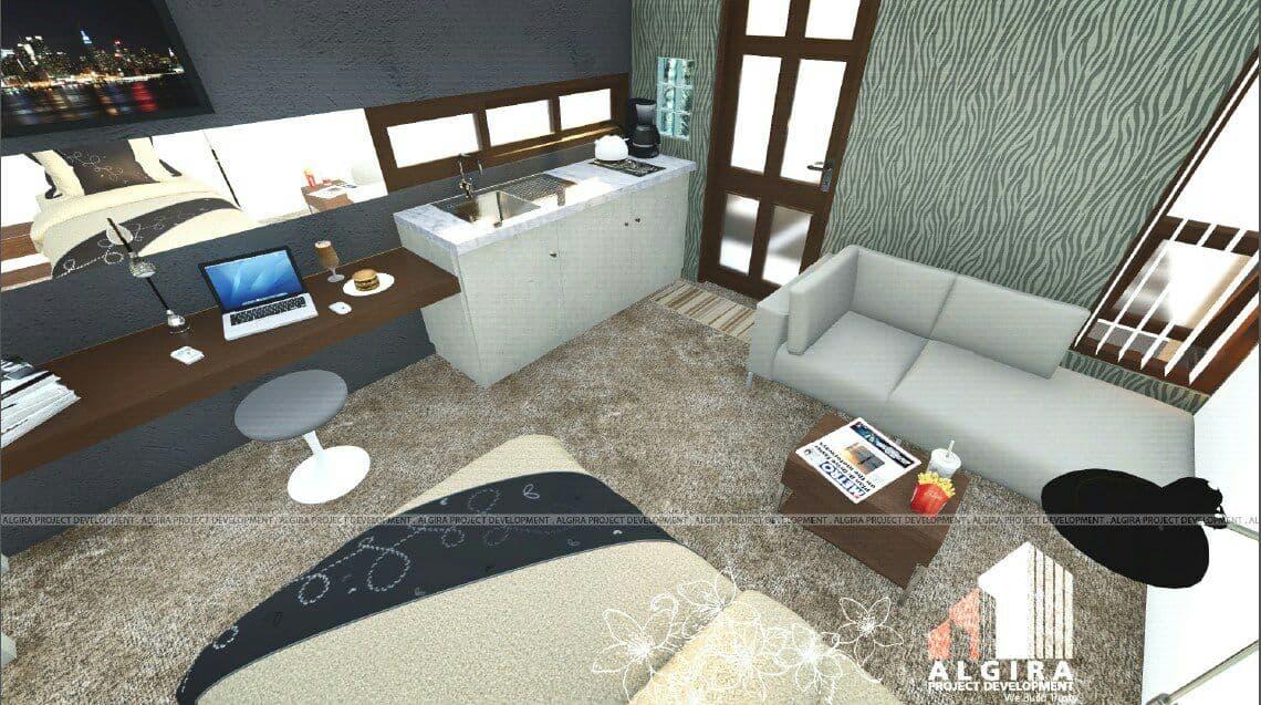 interior-4-deraincity-dramaga-1.jpg