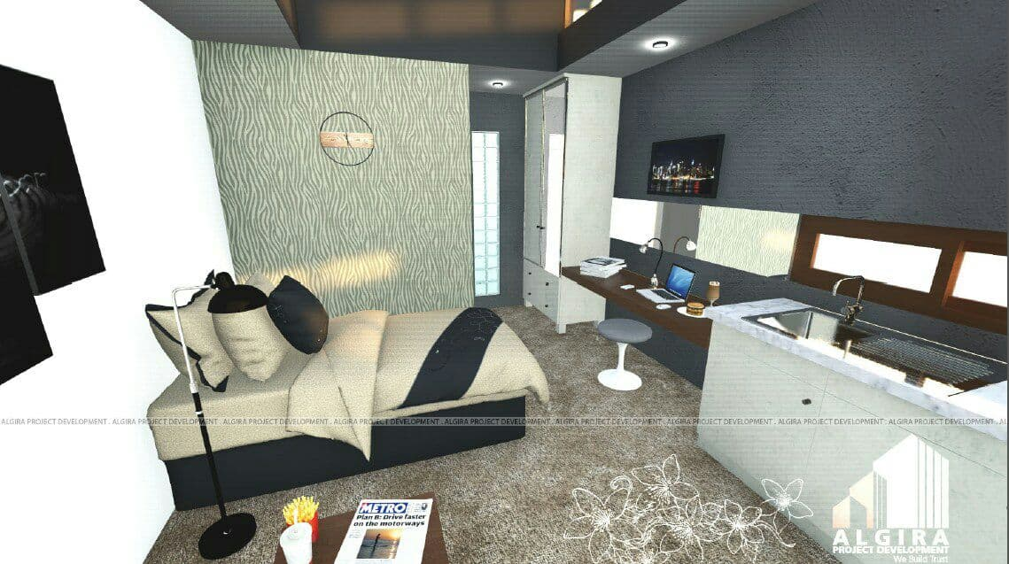 interior-deraincity-dramaga-1.jpg