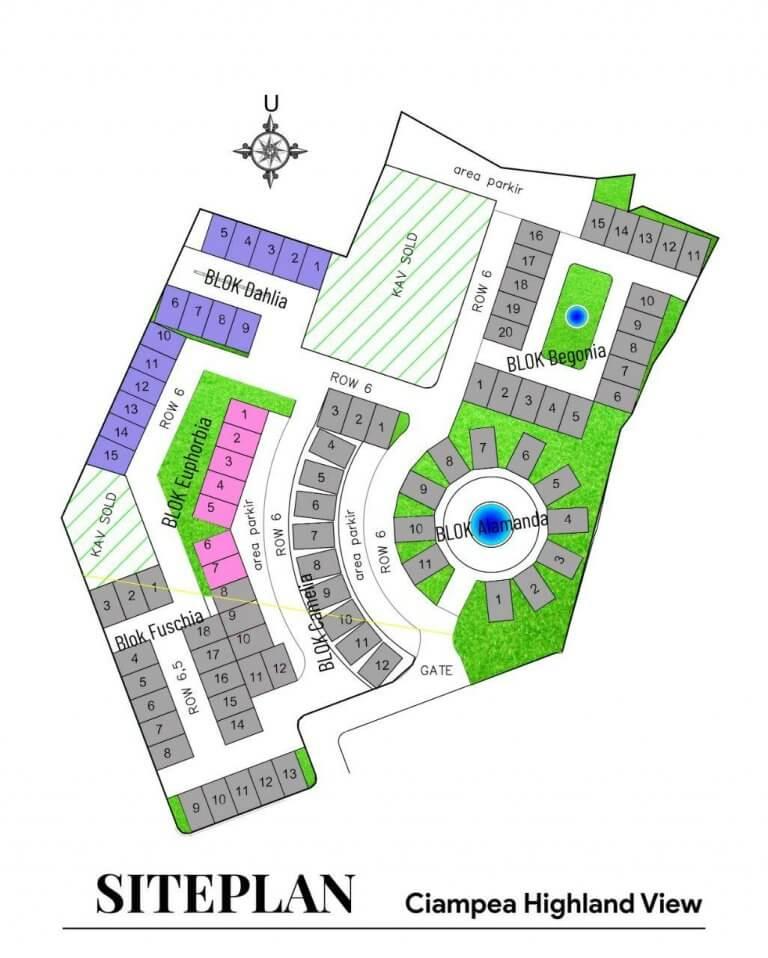 siteplan-chv.jpg