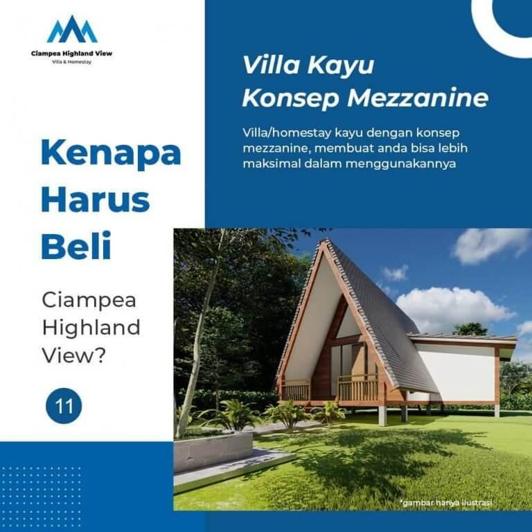 11-villa-kayu-mezzanine.jpg