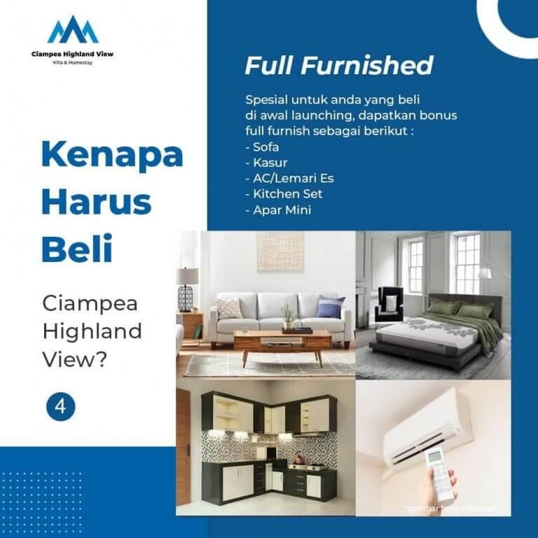 4-full-furnished.jpg