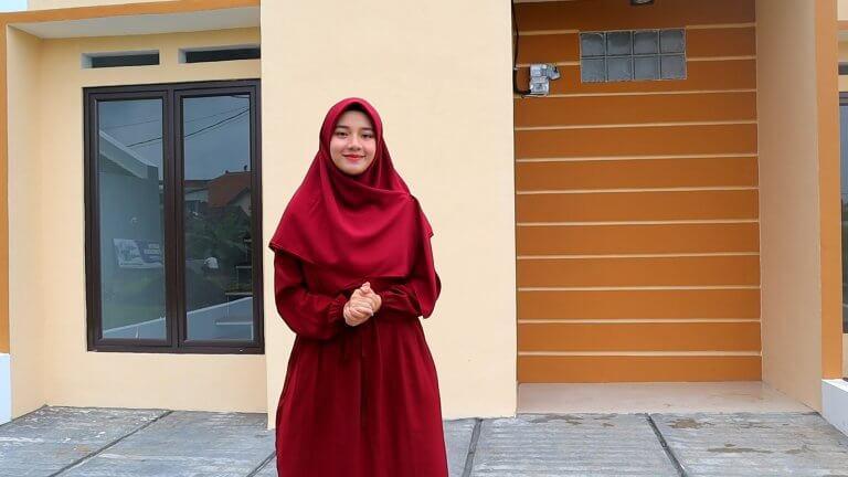 Ortensia Mountain View Ciomas – Cluster Syariah Bogor Premium Lokasi Strategis 4