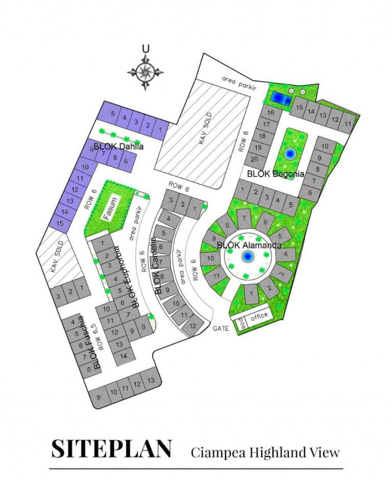 siteplan-chv-2021.jpg