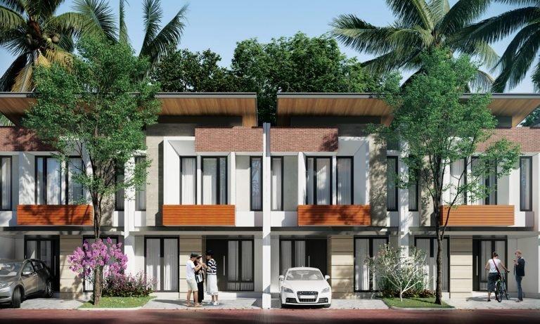 The Emeralda Resort Padalarang - Kawasan Perumahan Premium Dekat Kota Parahyangan Bandung 2