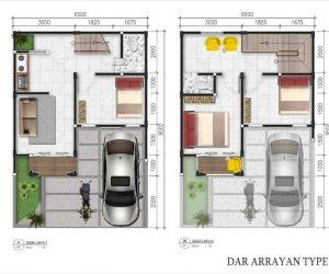 Dar-Arrayyan-RUmah-Syariah-Bekasi-4.jpg